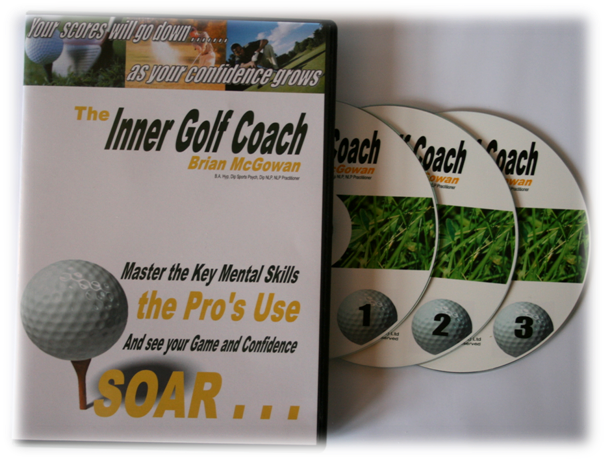 the inner game of golf pdf